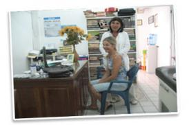 Mexico Vacations Medical Services
